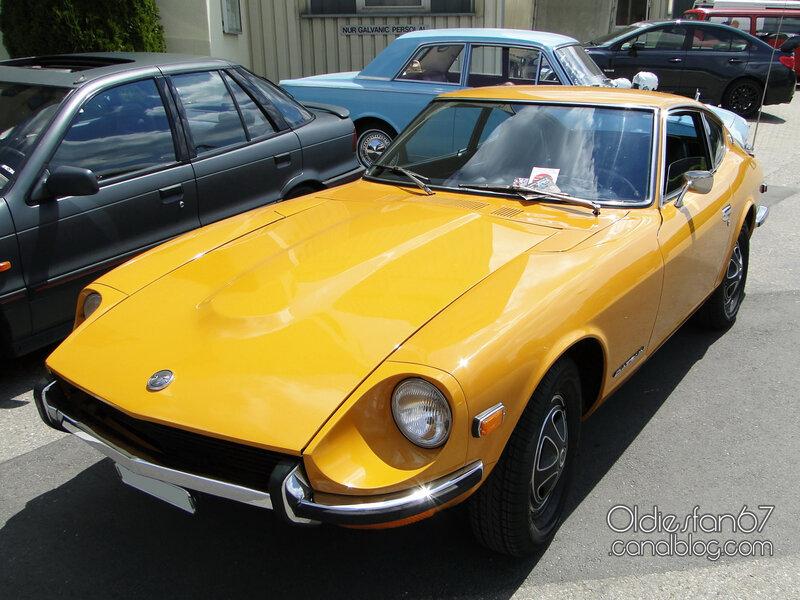 datsun-240z-usa-1970-1973-01
