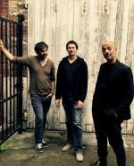 Contrepoint étendu musiciens Atelier du Plateau