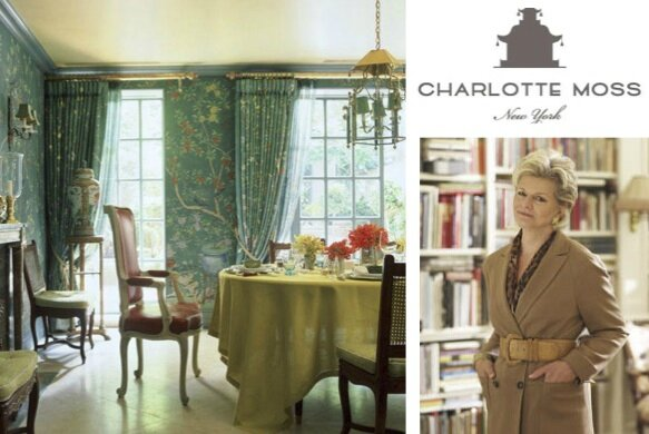 Blog-Post-16_Designers-at-Conference_Charlotte-Moss1