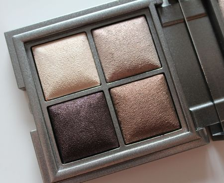 unexpected_rosy_taupe_kiko_palette