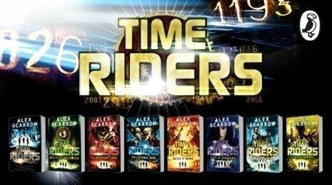 timeriders_SLIDER