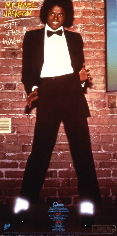michael_jackson_off_the_wall