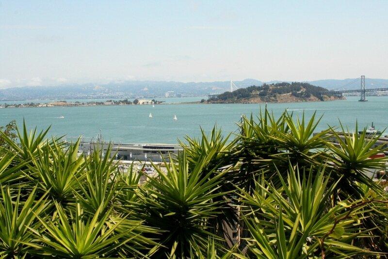San Francisco début et fin (477)