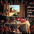 carl warner foodscapes 9