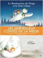RTEmagicC_affiche_les_merveilleux_contes_de_la_neige