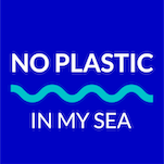 no_plastic_in_my_sea - copie-1