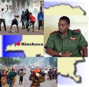 kinshasa2