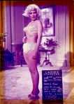 22_ss_tdy_120313_marilyn_9