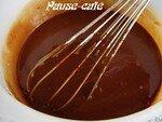 gateau_au_chocolat_et_cr_me_de_marron__5_