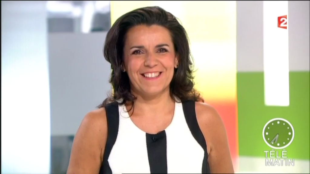 patriciacharbonnier03.2014_07_14_meteotelematinFRANCE2