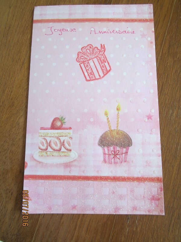 cadeau kiki (2)