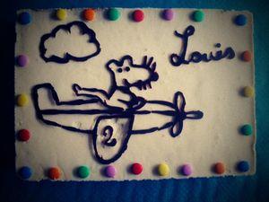 3_Choc_des_2_ans_de_Louis___2_