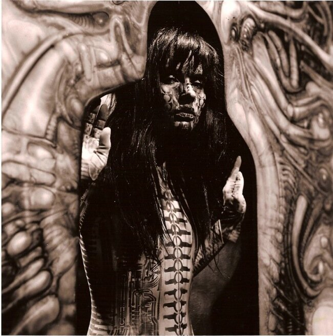debbieharry_giger