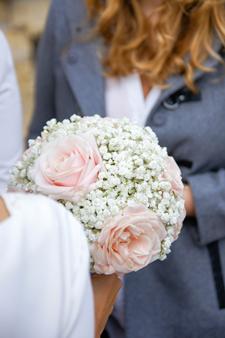mariage L&S (30)