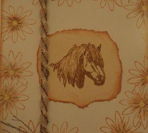 carte cheval 3 gp