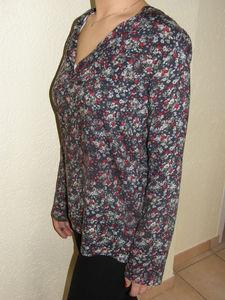 henriette_fleurs2
