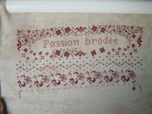 passion_brod_e_1