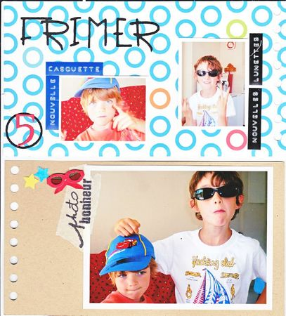 artemio challenge 2011_0005