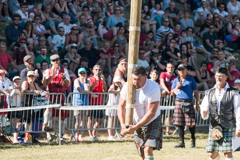 1706-10173_Highland-Games