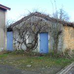 Village_Villecloyes6