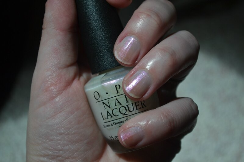 OPI_02_1couche