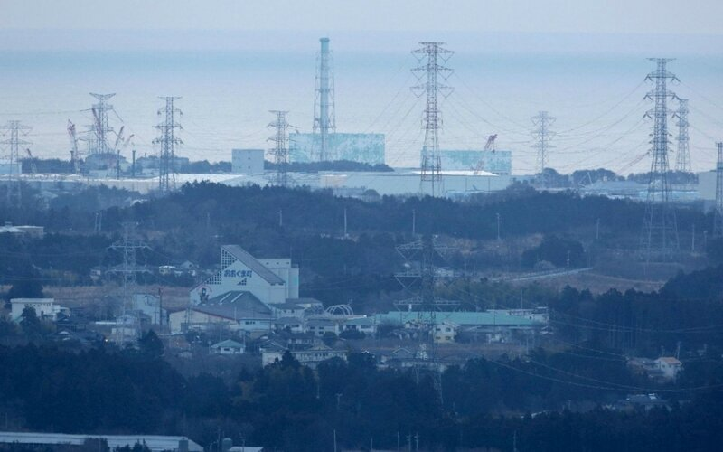 Photo-centrale-Fukushima-habitations