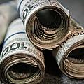 L'argent magique: les differentes techniques pour s'enrichir par des rituels d'appel d'argent du maitre dobou