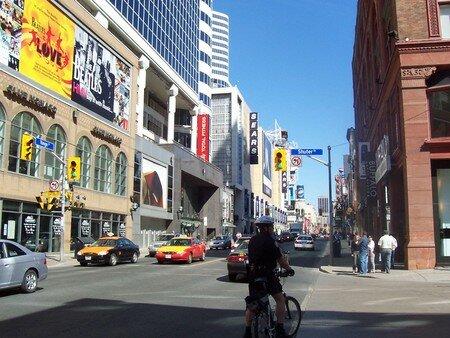 Niagara_004