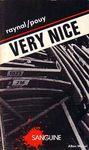very_nice