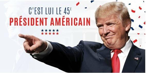 c-est-lui-le45-eme-president