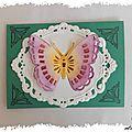 ART 2014 08 papillon 3