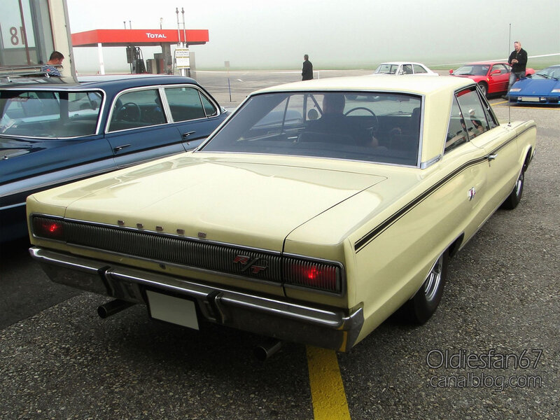 Dodge Coronet RT hardtop coupe-1967-02