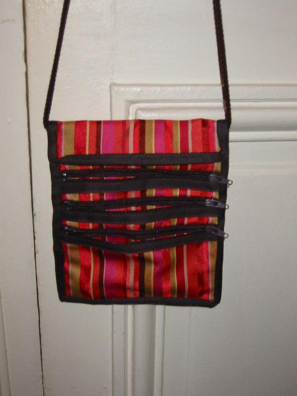 sac pour voyager4
