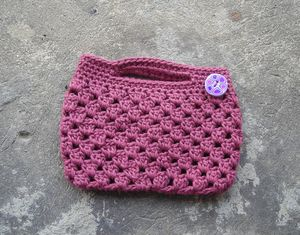Granny_Stripe_Boutique_Bag_21