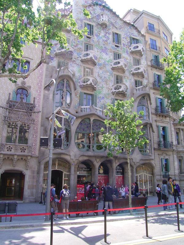 Barcelone 068