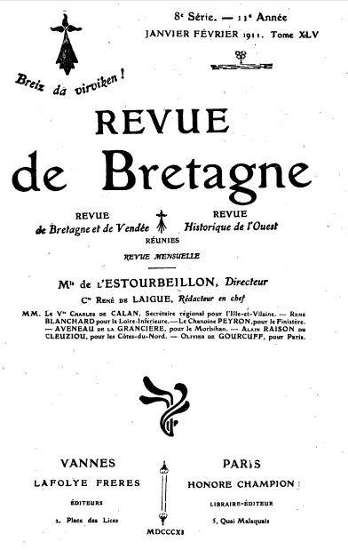 Revue de Bretagne et d'Anjour 1911_1