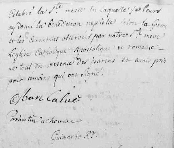 1738 M Guevel Hachevisse_2