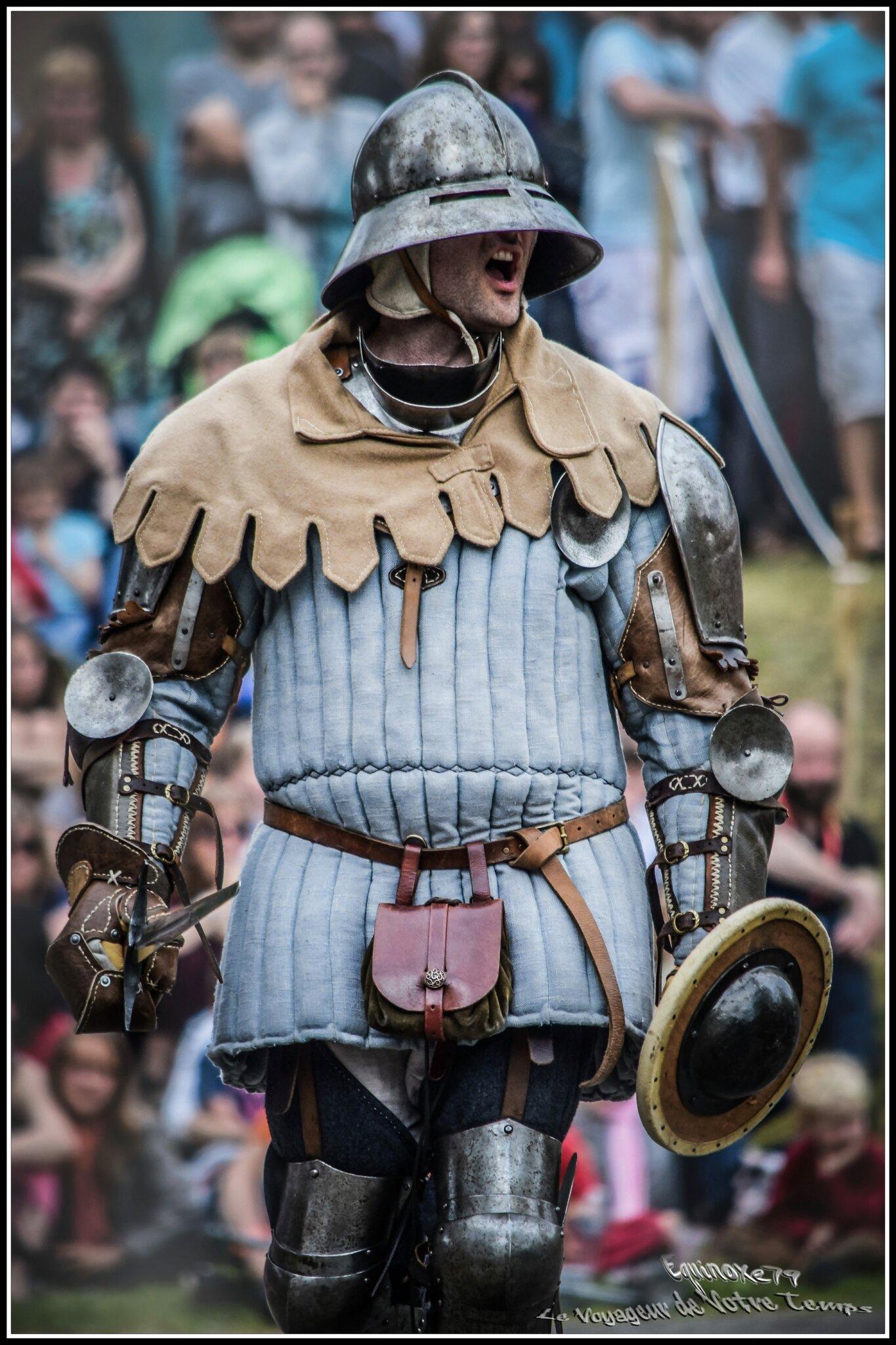 Calendrier Fetes Medievales.Catalogue Calendrier Des Fetes Et Marches Medievaux Et