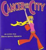 Cancerandthecity