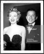 1952-with_photographer_charlie_see-124043847