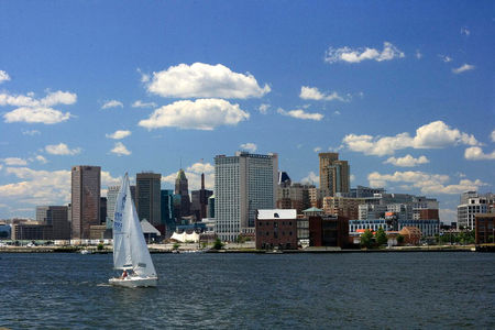 baltimore_skyline_1