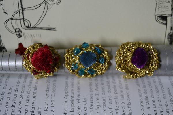 bijoux royaux 013