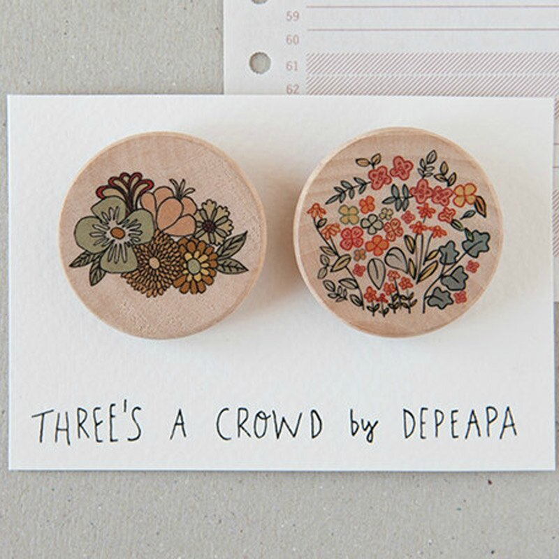 depeapa-broches-fleuries