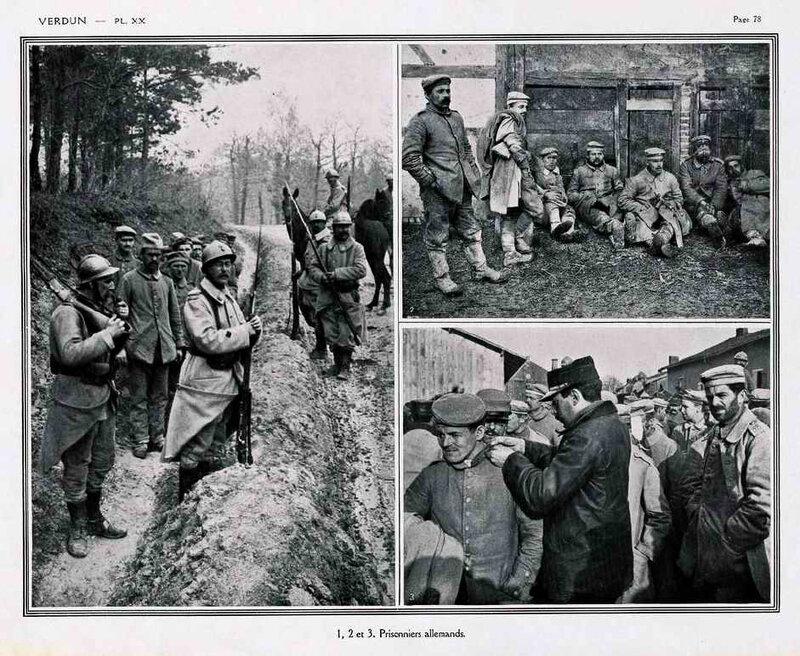 Armée Verdun20