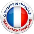 conception-Francaise