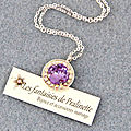 bijoux-mariage-soiree-temoin-pendentif-berenice-cristal-violet-argente-strass