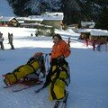ski 2008 079