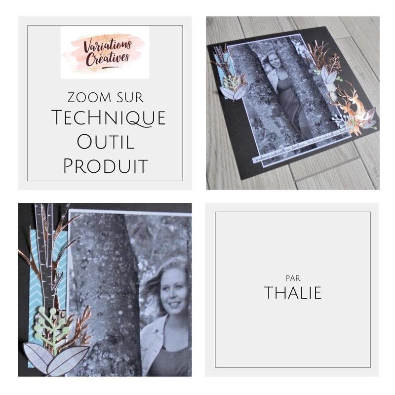 _SLIDE CRÉATIVE VC Thalie