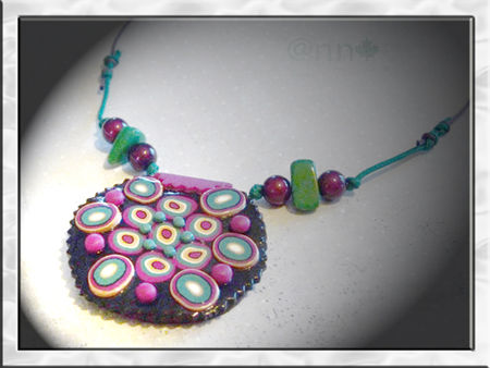 Collier_Challenge_Yves_2011