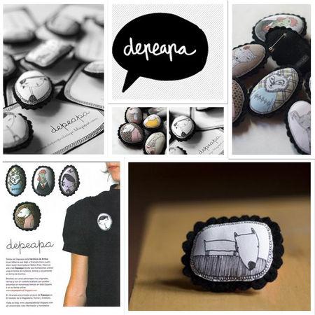 depeapa1